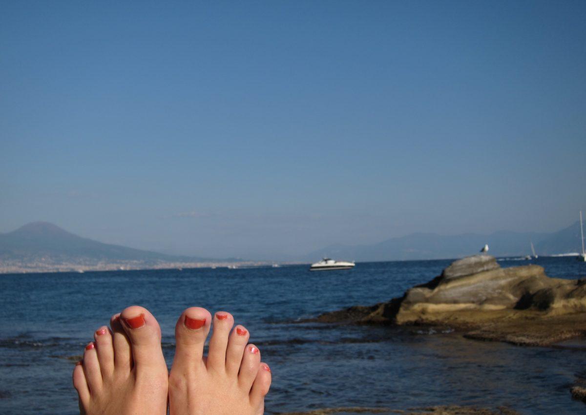 EU-sensatie voor in je vakantiekoffer (mét recensies)