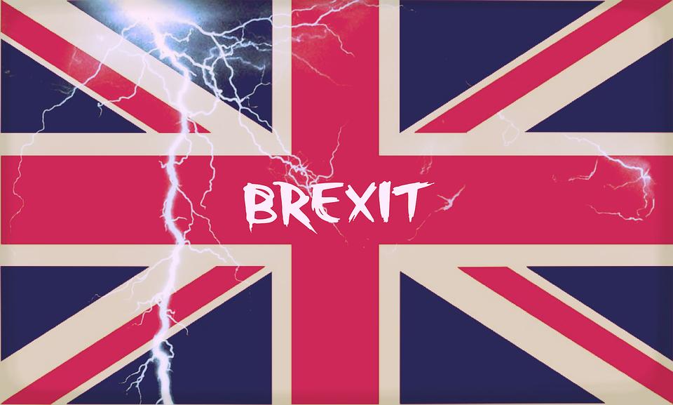 Watskeburt in het Verenigd Koninkrijk?